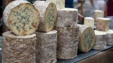 melton mowbray cheese fair